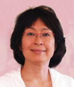 Dr. Priscilla M. Lu, the Chairman of the Board for ZAP