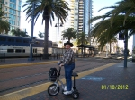 zappy3-san-diego-downtown-ev-electric-vehicle-zap-jonway